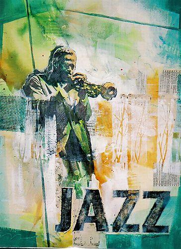 Jazz 640