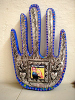 Hand-of-fatima_02