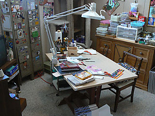 Studio Tour 7-08_2008 07 26_0532_edited-1